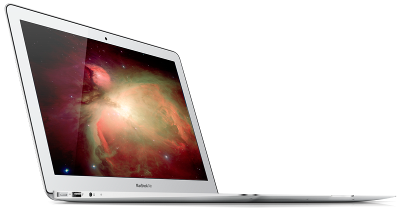 MacBook_Air_Mid_2012